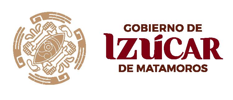 https://www.izucar.gob.mx